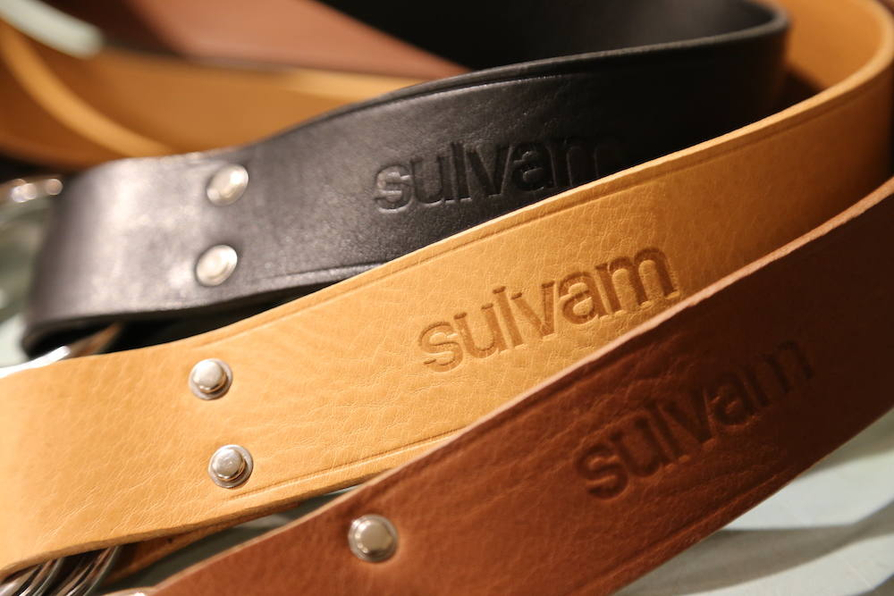 "ring belts""NUME""(SL-X01-777)"